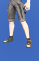 Model-Exclusive Eastern Journey Shoes-Male-Miqote.png