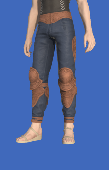 Model-Explorer's Breeches-Male-Hyur.png