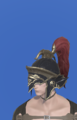 Model-Field Commander's Helm-Male-Elezen.png