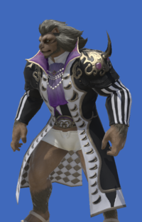 Model-Gambler's Trenchcoat-Male-Hrothgar.png