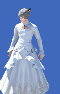 Model-Gown of Eternal Innocence-Male-Miqote.png