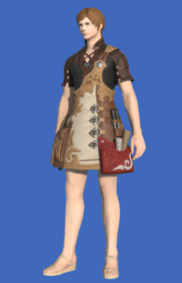 Model-Hidekeep's Apron-Male-Hyur.png