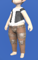 Model-Hoplite Trousers-Female-Lalafell.png