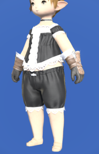 Model-Infantry Gloves-Female-Lalafell.png