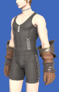 Model-Ivalician Fusilier's Gloves-Male-Hyur.png