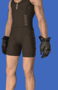 Model-Late Allagan Gloves of Casting-Male-Hyur.png
