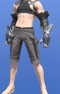 Model-Nightsteel Gauntlets of Maiming-Male-Miqote.png