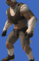 Model-No.2 Type B Gloves-Male-Hrothgar.png