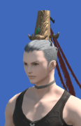 Model-Peacock Hat-Male-Hyur.png