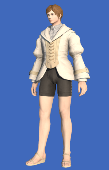 Model-Plundered Bliaud-Male-Hyur.png