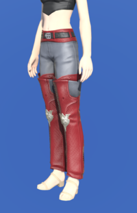 Model-Scaevan Trousers of Casting-Female-Hyur.png