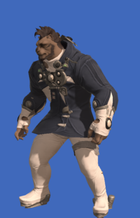 Model-Sharlayan Prodigy's Suit-Male-Hrothgar.png
