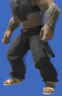 Model-Strife Bags-Male-Hrothgar.png