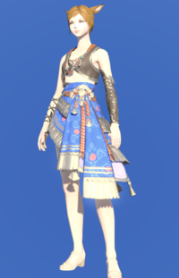 Model-Thavnairian Bolero-Female-Miqote.png