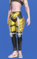 Model-The Legs of the Golden Wolf-Male-AuRa.png