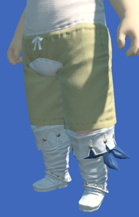 Model-Vigil Boots-Male-Lalafell.png