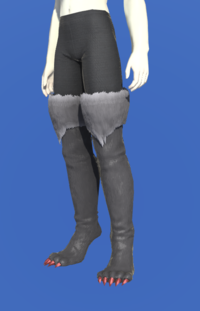 Model-Werewolf Legs-Female-Roe.png