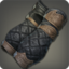 Roegadyn Armguards Icon.png