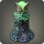 Sahagin Living Lamp Icon.png