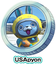Yo-kai Watch (2016) - Minion 03.png