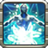 Afflatus Rapture (PvP) Icon.png