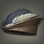 Altered Woolen Hat Icon.png