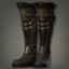 Atrociraptorskin Boots of Crafting Icon.png