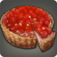 Blood Currant Tart Icon.png