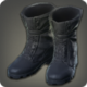 Common Makai Priest's Boots Icon.png