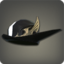 Company Hat Icon.png