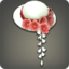 Eastern Socialite's Hat Icon.png