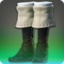Eikon Leather Boots of Healing Icon.png