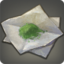 Everborn Aethersand Icon.png