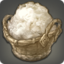 Fleece Icon.png