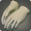 Hempen Dress Gloves Icon.png
