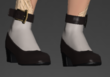 Housemaid's Pumps--Lyra2018.png