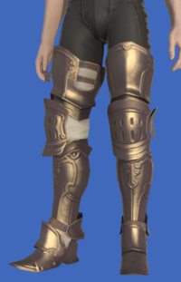 Model-Aetherial Bronze Sabatons-Male-Hyur.png