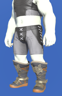 Model-Alliance Boots of Fending-Male-Roe.png