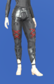 Model-Anemos Brutal Breeches-Female-Elezen.png