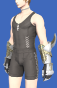 Model-Augmented Lost Allagan Gloves of Aiming-Male-Hyur.png