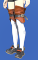 Model-Augmented Scholar's Boots-Female-Hyur.png