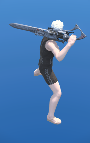 Model-Augmented Shire Bayonet.png