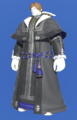 Model-Chimerical Felt Robe of Casting-Male-Roe.png