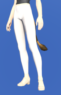 Model-Cotton Tights-Female-Miqote.png