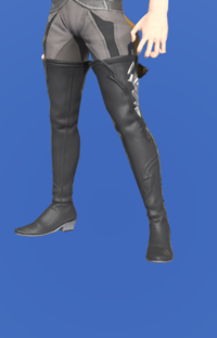Model-Demonic Thighboots-Male-Miqote.png
