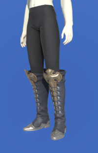 Model-Diamond Boots of Striking-Female-Roe.png