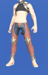 Model-Dragonskin Breeches of Fending-Male-Miqote.png