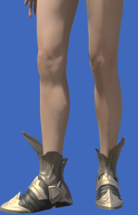 Model-Elemental Shoes of Fending-Female-Viera.png