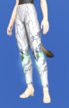 Model-Elemental Trousers of Maiming +1-Female-Miqote.png