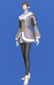 Model-Felt Bliaud-Female-Elezen.png